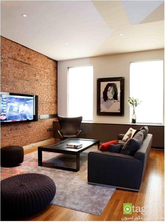 Interior-Design-with-brick-walls (13)