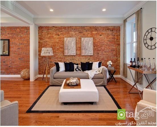 Interior-Design-with-brick-walls (14)