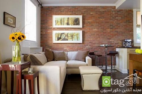 Interior-Design-with-brick-walls (2)