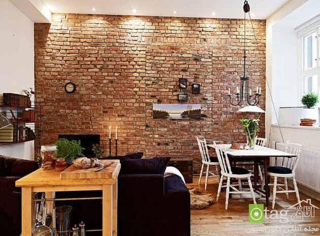 Interior-Design-with-brick-walls (3)
