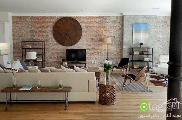 Interior-Design-with-brick-walls (4)