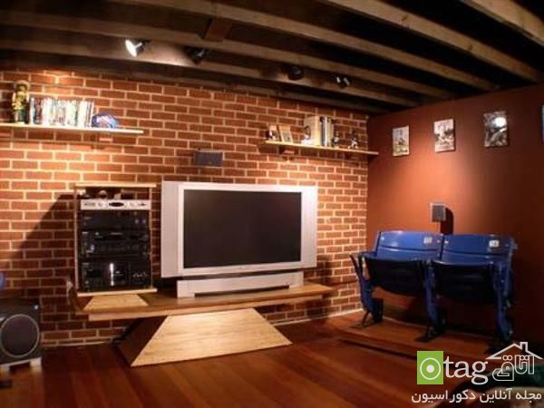 Interior-Design-with-brick-walls (5)