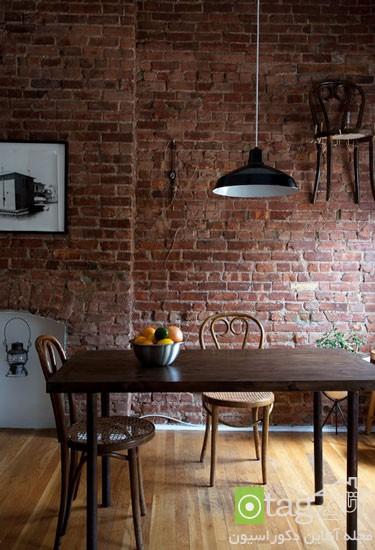 Interior-Design-with-brick-walls (6)