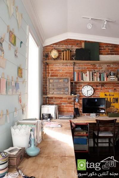 Interior-Design-with-brick-walls (8)