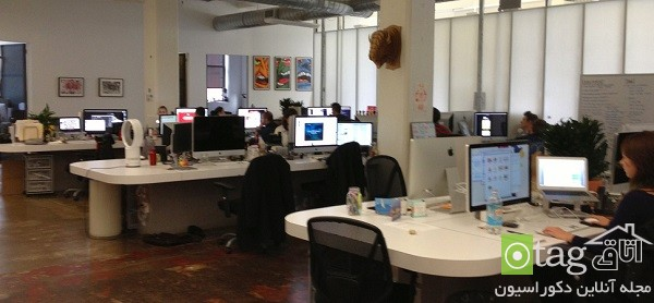 Interior_Office_Design-ideas (11)