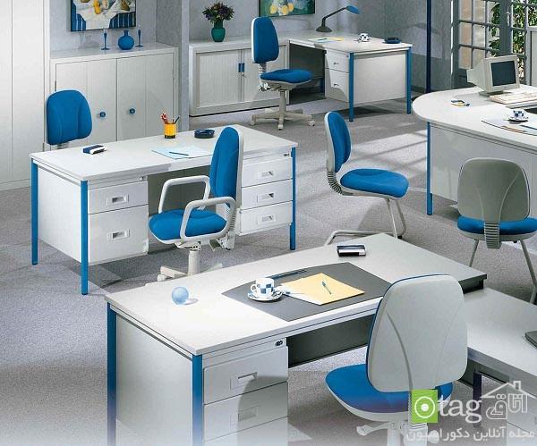 Interior_Office_Design-ideas (12)