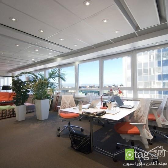 Interior_Office_Design-ideas (2)