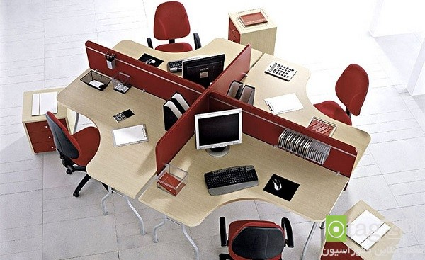 Interior_Office_Design-ideas (4)