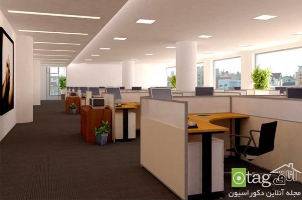 Interior_Office_Design-ideas (6)