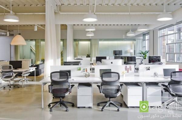Interior_Office_Design-ideas (8)