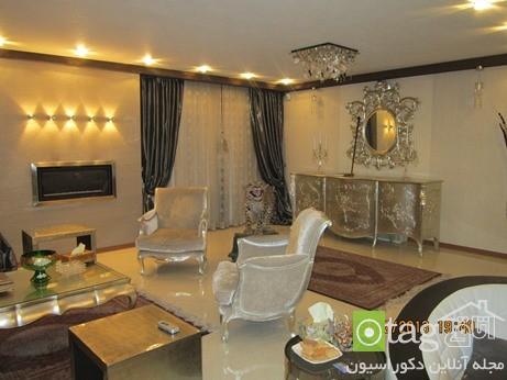 Iranian-Home-Decoration (2)
