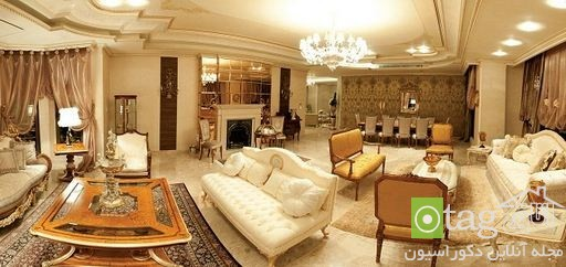 Iranian-Home-Decoration (4)
