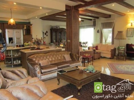 Iranian-Home-Decoration (7)