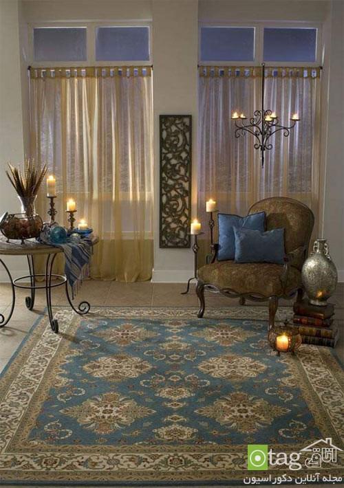Iranian-Home-Decoration (8)