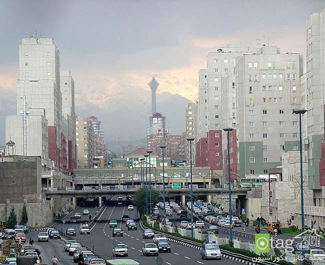 Iranian-city-architecture (1)