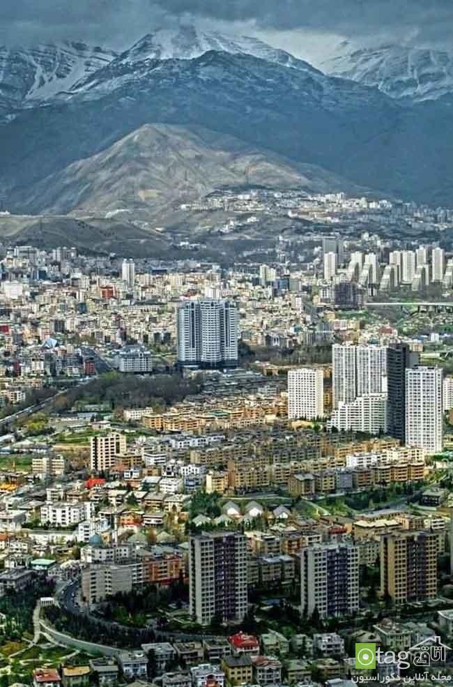 Iranian-city-architecture (10)