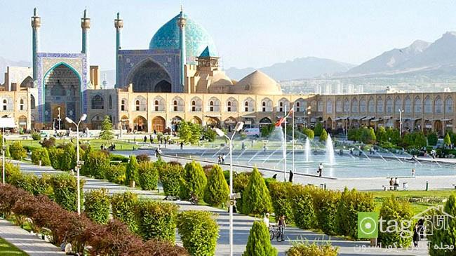 Iranian-city-architecture (11)