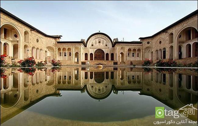 Iranian-city-architecture (12)