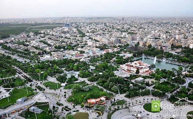Iranian-city-architecture (14)
