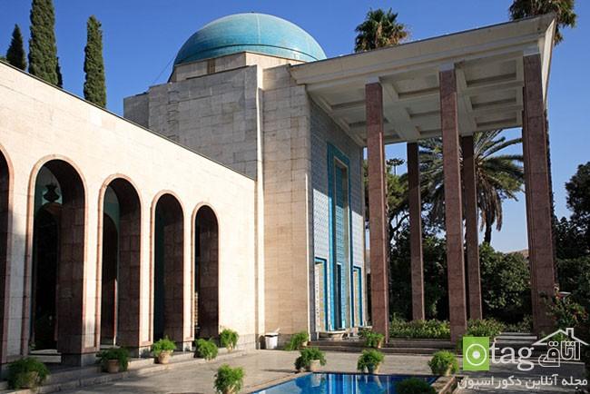 Iranian-city-architecture (15)