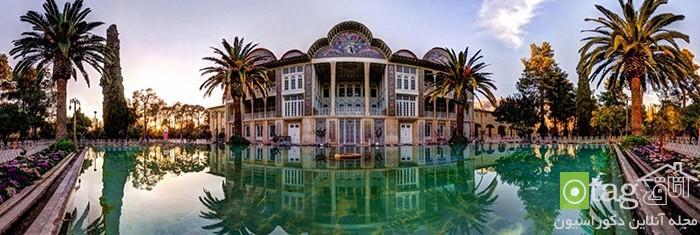 Iranian-city-architecture (16)