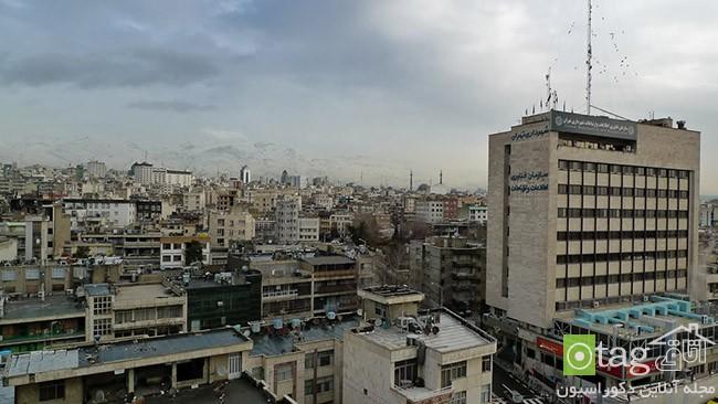 Iranian-city-architecture (17)