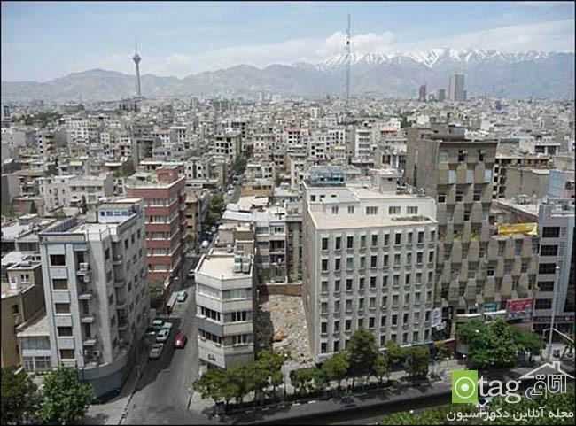 Iranian-city-architecture (18)