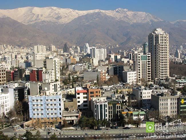 Iranian-city-architecture (19)