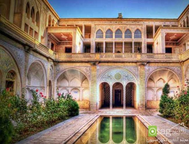 Iranian-city-architecture (2)
