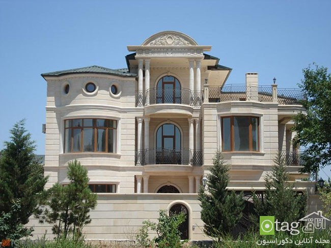 Iranian-city-architecture (20)