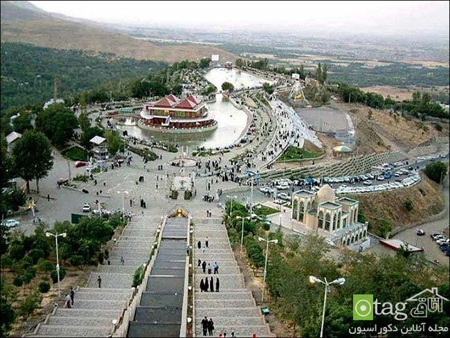 Iranian-city-architecture (3)