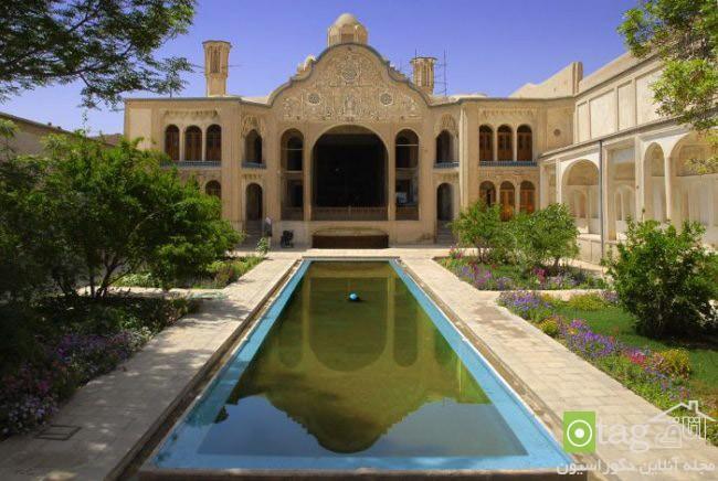 Iranian-city-architecture (5)