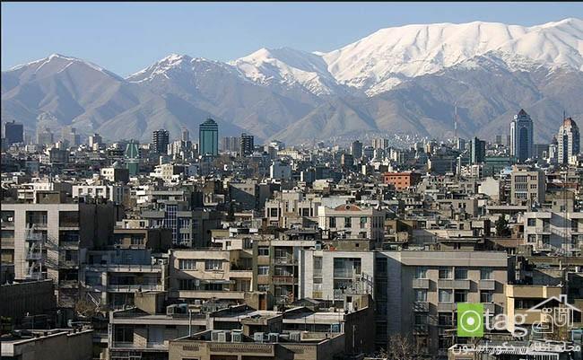 Iranian-city-architecture (9)