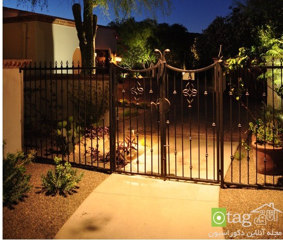 Iron-Fence-design-ideas (13)
