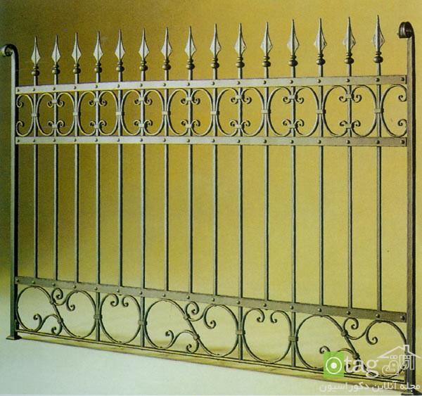 Iron-Fence-design-ideas (7)