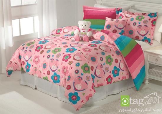 Kids-Bedding-Themes (10)