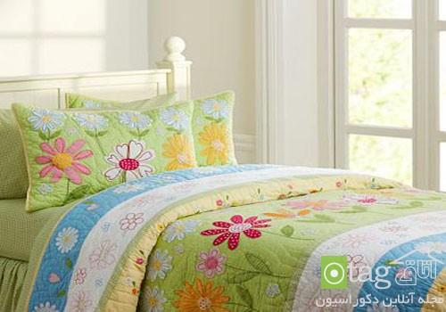 Kids-Bedding-Themes (3)