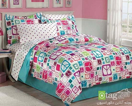 Kids-Bedding-Themes (7)
