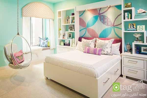 Kids-bedroom-wall-paint-ideas (1)