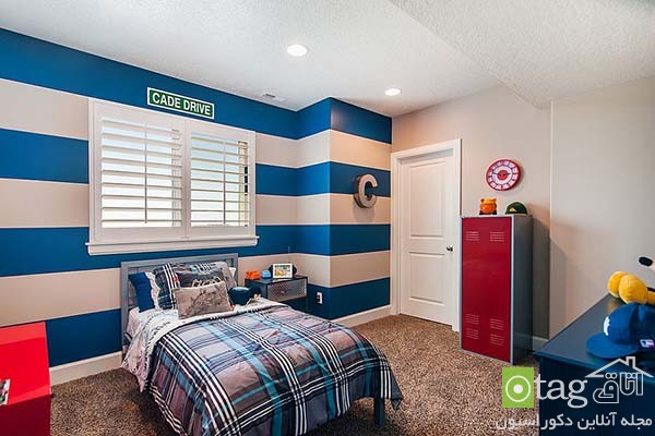 Kids-bedroom-wall-paint-ideas (10)