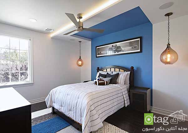 Kids-bedroom-wall-paint-ideas (11)