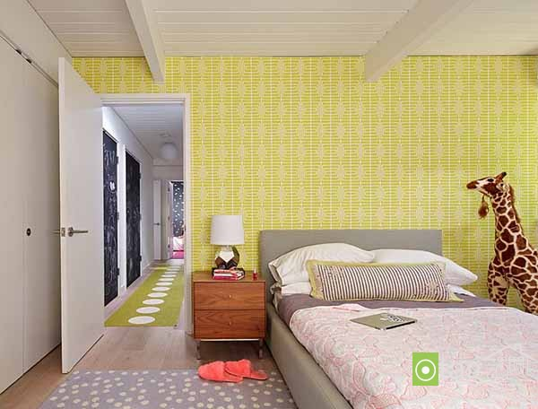 Kids-bedroom-wall-paint-ideas (13)