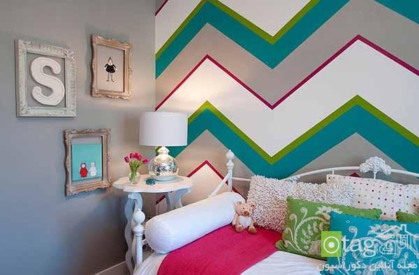 Kids-bedroom-wall-paint-ideas (14)