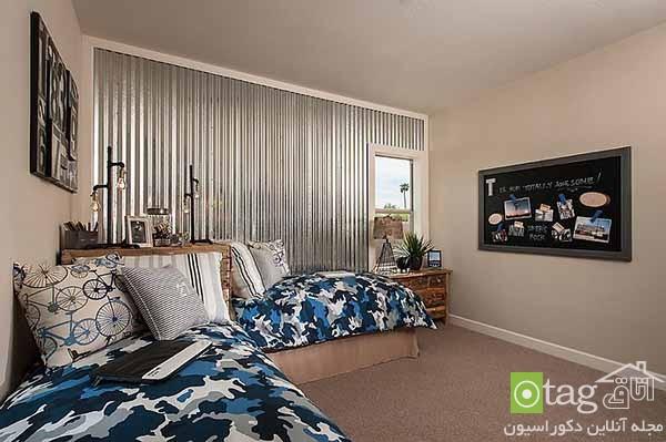 Kids-bedroom-wall-paint-ideas (15)