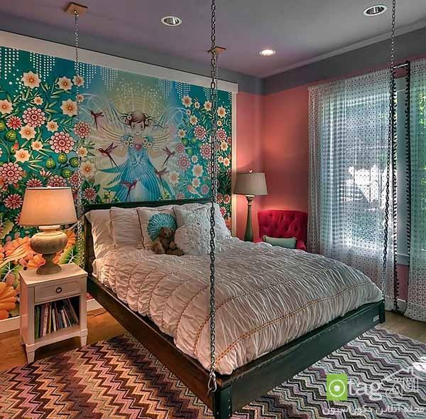 Kids-bedroom-wall-paint-ideas (16)