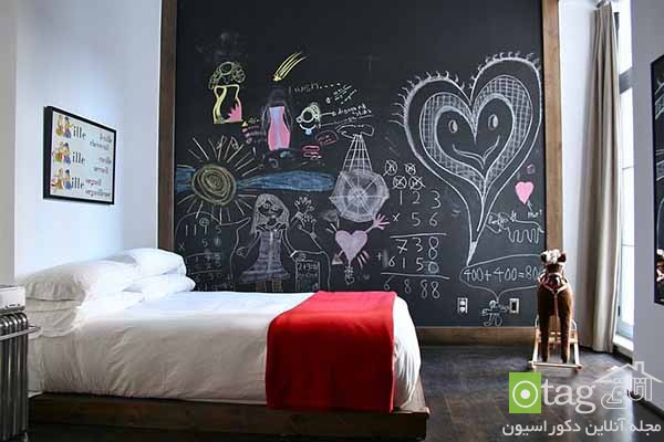 Kids-bedroom-wall-paint-ideas (17)