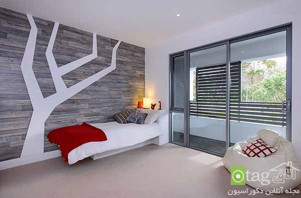 Kids-bedroom-wall-paint-ideas (19)