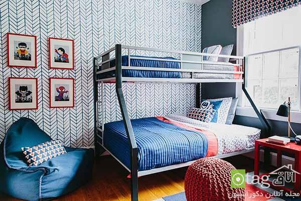 Kids-bedroom-wall-paint-ideas (2)