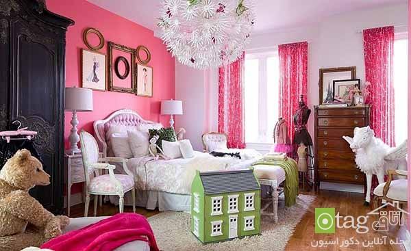 Kids-bedroom-wall-paint-ideas (20)