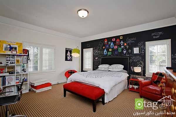 Kids-bedroom-wall-paint-ideas (21)
